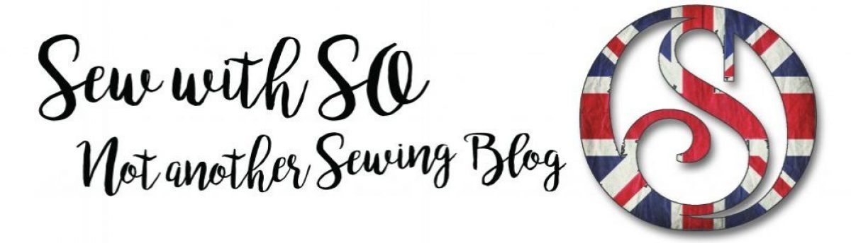 Sew with SO