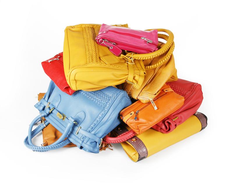 pile-colorful-handbags-23694028 (1)