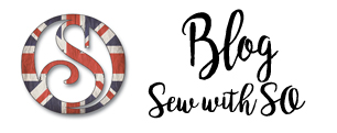 Sew with SO button